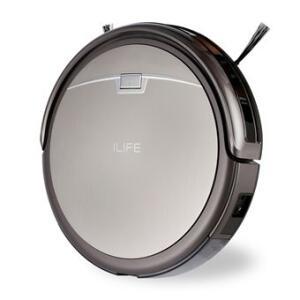 iLife A4s Robot Aspirador