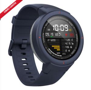 Xiaomi Huami Amazfit Verge Smartwatch Deportivo
