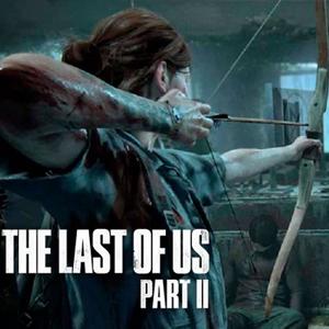 Gratis, El tema The Last Of Us Part II Ellie para PS4