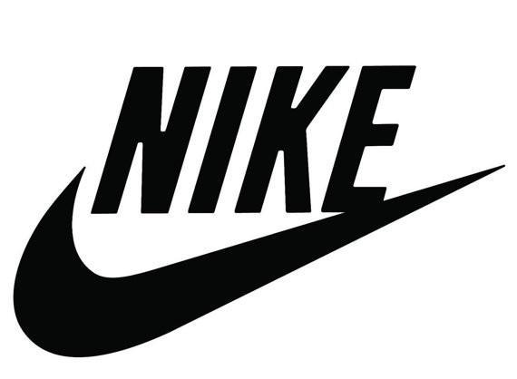 Chollos Ropa Nike Para Todas las Edades por Menos de 12€