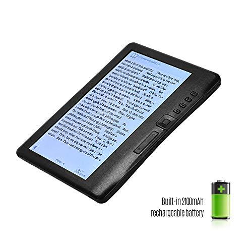 E-book Aibecy