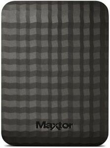 "Disco Duro MAXTOR  4TB  2.5"" USB 3.0 con envio gratis"