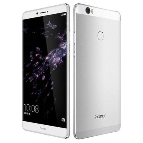 Huawei Honor Note 8 4GB RAM 64GB
