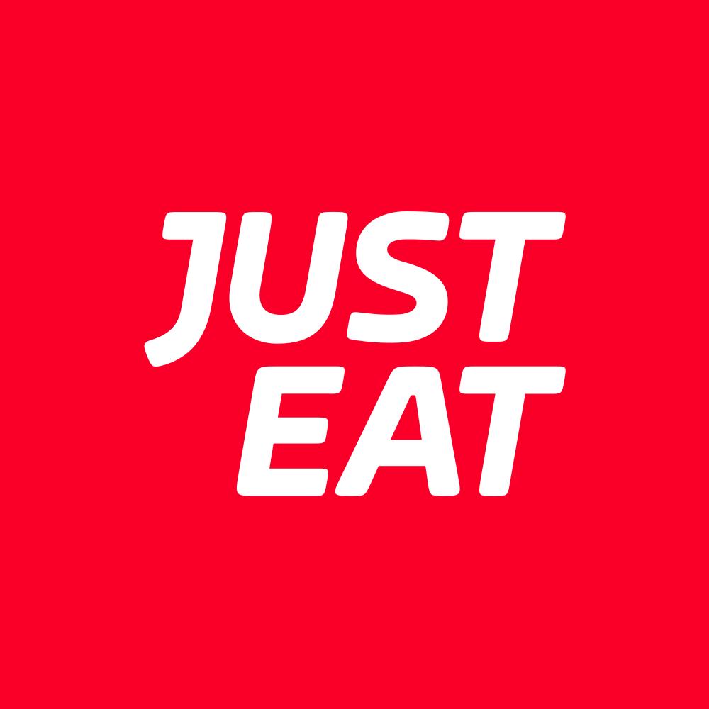20% de descuento en Just Eat