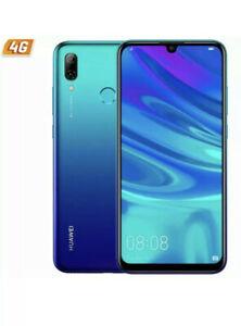Huawei  P Smart 2019 a mínimo historico