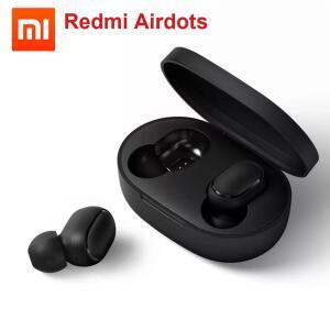 Auriculares Xiaomi Redmi Airdots Xiaomi TWS