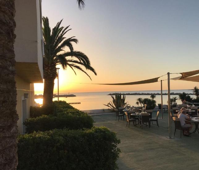 Noviembre 7 días en Sicilia 127€/p= hotel 3* + vuelos desde Madrid