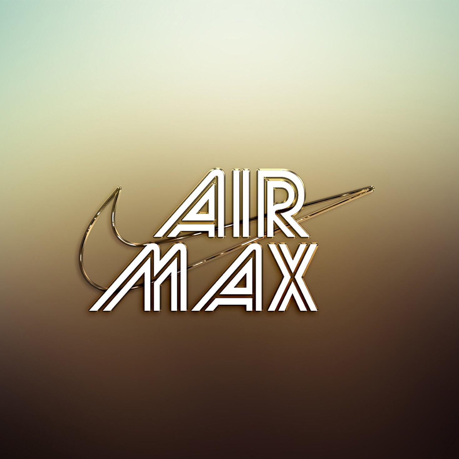 Nike Air Max 2 Modelos de Zapatillas para Hombre por menos de 50€ cada una