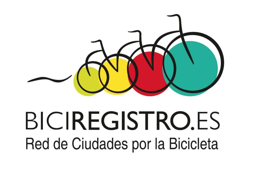 ALICANTE (26 y 27 Sept.) - BiciRegistro (GRATIS) - Habitual 7€ en toda España