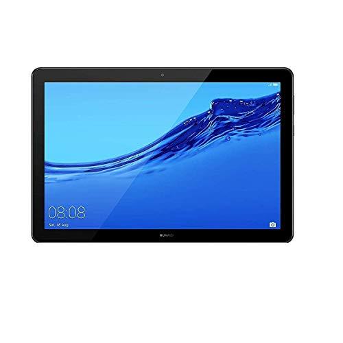 "Huawei Media Pad T5 - Tablet 10.1"" Full HD Wifi, RAM 3 GB, 32 GB"