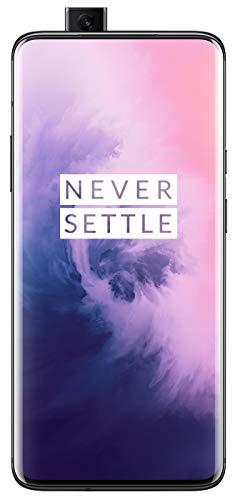 OnePlus 7 Pro, Amazon