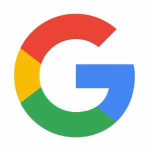 Google, 21% de descuento durante 24 horas.
