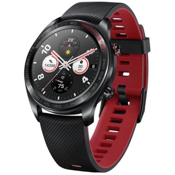 Huawei Honor Watch Magic desde Europa