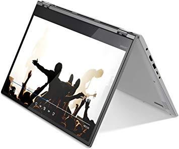Lenovo Yoga 530 i5 256 SSD Táctil