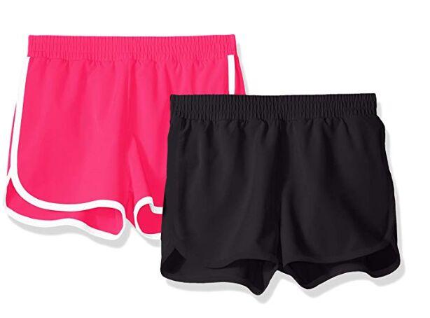 Pack 2x Pantalones deportivos para niñ@s - Producto Plus