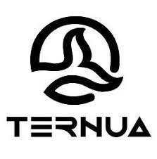 2 Chollos Ternua ® (Malla Térmica Mujer y Camiseta Hombre) (1 En Stock Cada Uno)