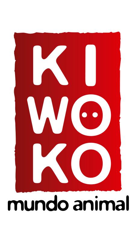 10€ de descuento en Kiwoko (Pedido mínimo 49€)