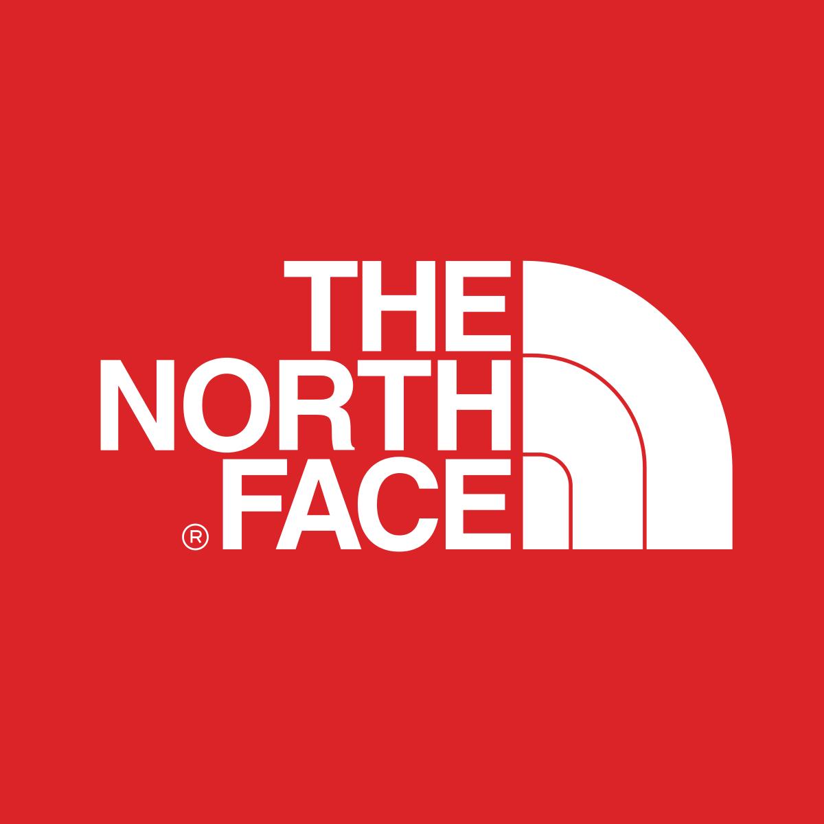 2 Camisetas The North Face para Hombre por 15€ Cada Una