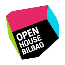 Visitas GRATIS a edificios - OpenHouse Bilbao