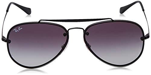 Gafas de sol Ray-Ban BLAZE AVIATOR