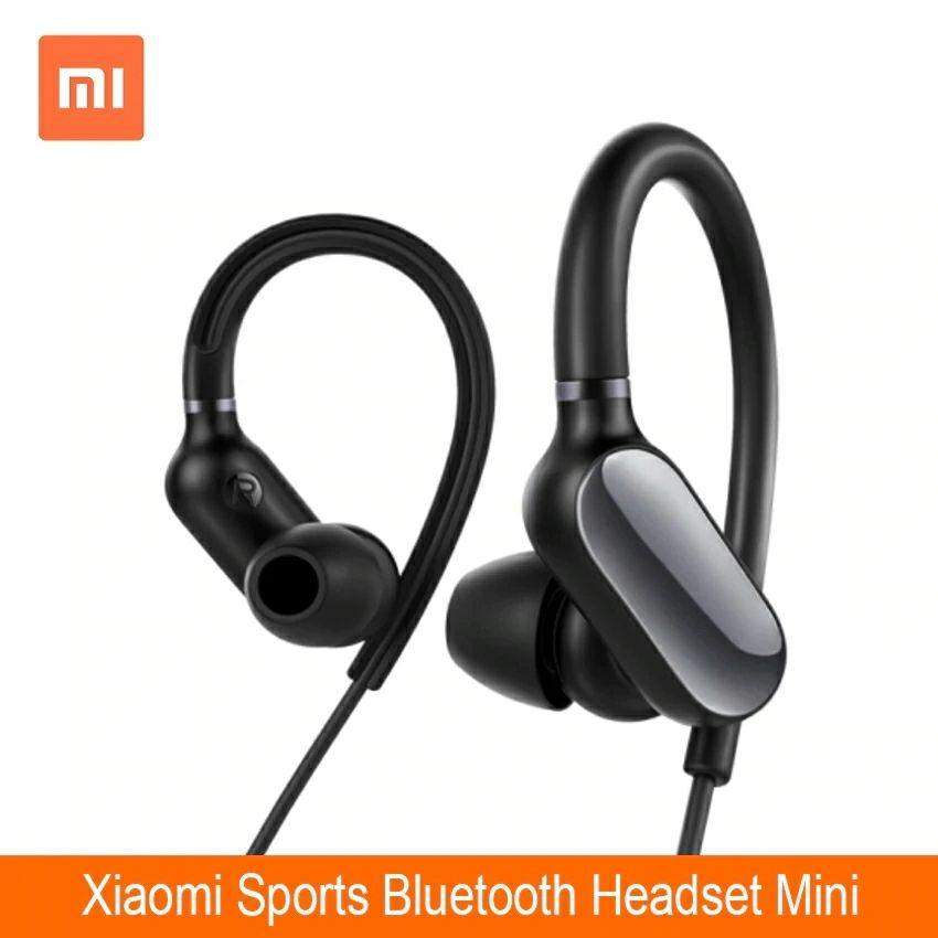 Xiaomi Sport Bluetooth Headset Mini ¡¡¡¡¡por poco más!!!!!