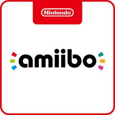 Amiibos The legend of Zelda (SOLO FALTA EL DE AWAKENING)