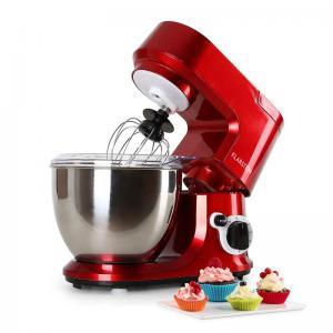 Bella Rossa Robot de cocina