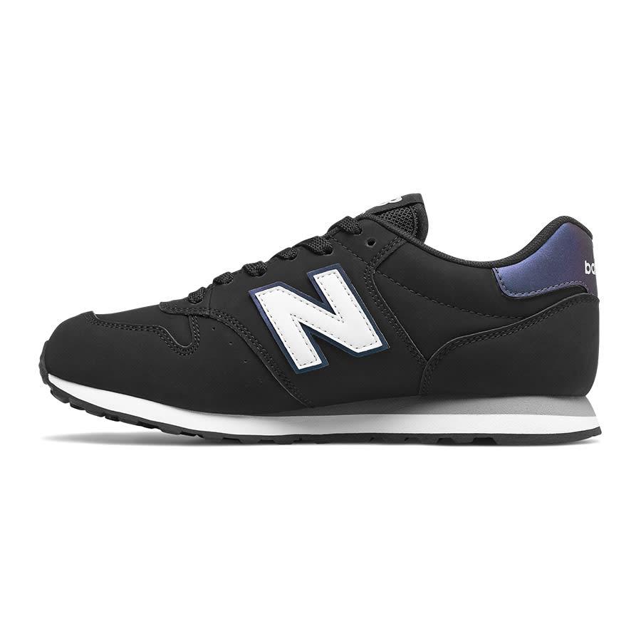 Zapatillas New Balance GW 500
