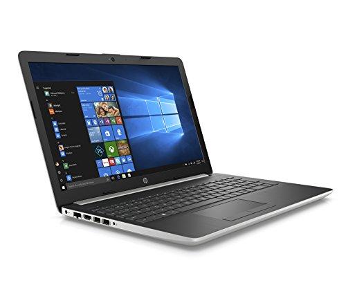 "Ordenador portátil 15.6"" HD, i7-8565U, 8GB RAM, 512GB SSD, Nvidia GeForce MX130 2GB por 629 €"