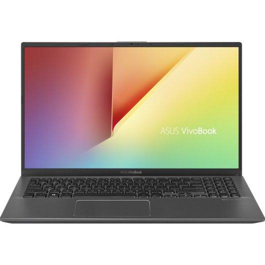 Asus VivoBook ryzen 5 3500u Vega 8