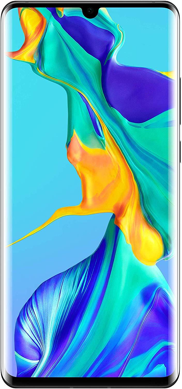 Huawei P30 PRO 8GB - 128GB