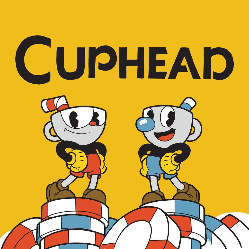 Cuphead 15.99€ @Steam (gratis en autos Tesla)