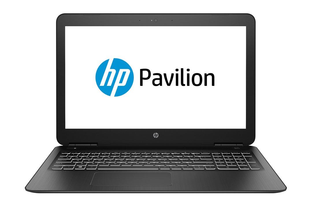 Portátil HP i7 + 512 SSD + GTX1650 solo 764€