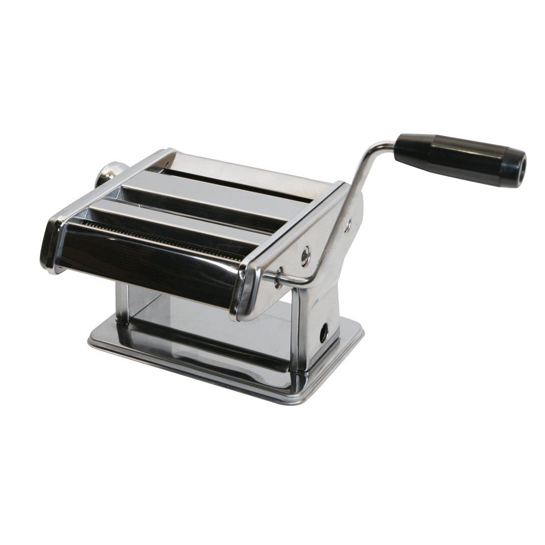 Baumalu - Máquina para hacer pasta