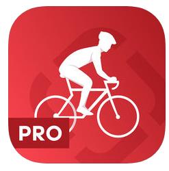 Runtastic Road Bike GPS PRO GRATIS