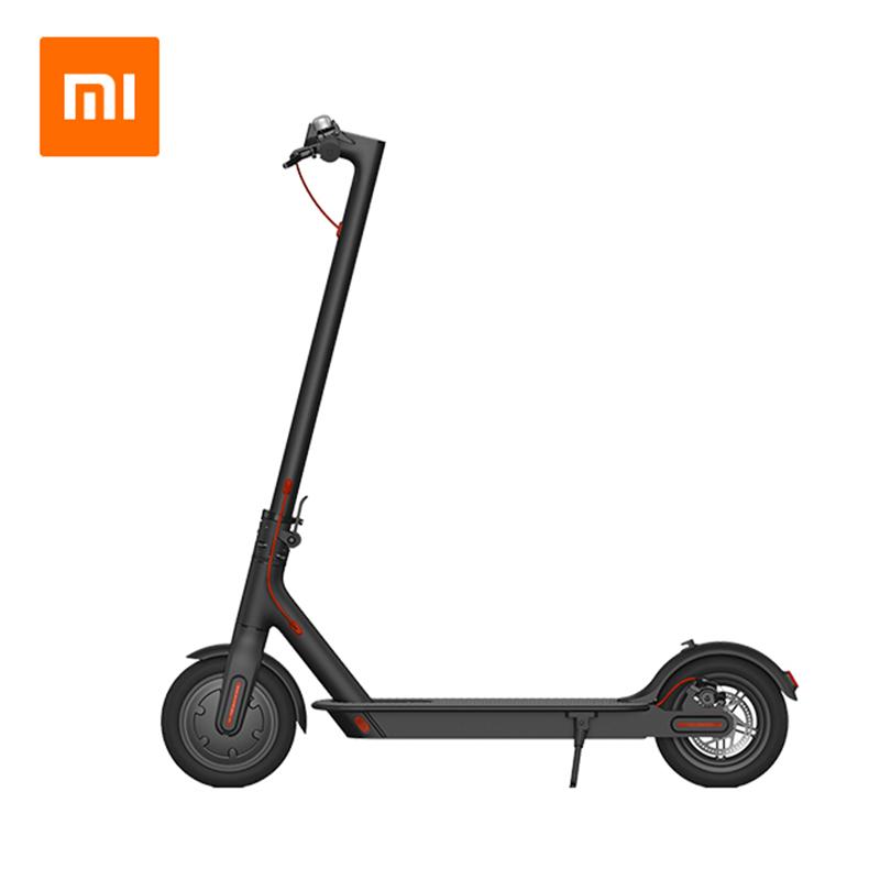 Xiaomi Scooter M365 desde España