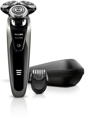 Philips SHAVER Series 9000 S9161/42 - Afeitadora