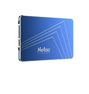 Netac N600S SSD 720 GB