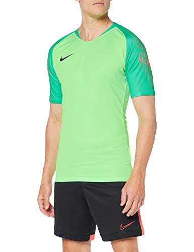 Nike Gardien Camiseta, Hombre Talla S