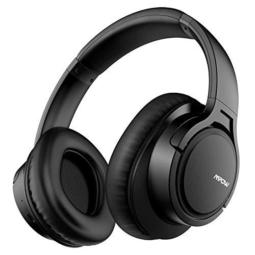 Cascos Bluetooth Mpow H7