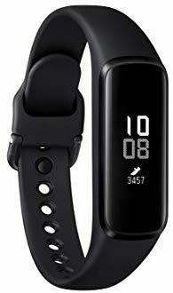 Smartwatch Samsung Galaxy Fit e