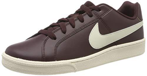Zapatillas Nike Court Royale solo 37.9€