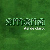 Amena 14.95 y 20 GB (Haciendo portabilidad desde Amena)