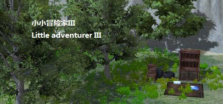 PC: Little Adventurer III (gratis) - código Steam