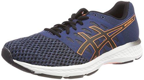 ASICS Gel-Exalt 4, Zapatillas de Running para Hombre Talla 42 (2 en Stock)