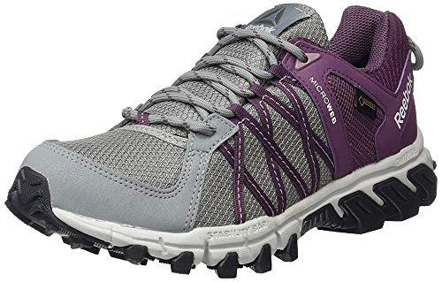 Reebok Trailgrip RS 5.0 GTX, Zapatillas de Trail Running para Mujer Talla 36 (1 en Stock)