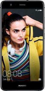 Huawei P10 Lite 4Gb - 32Gb solo 179€