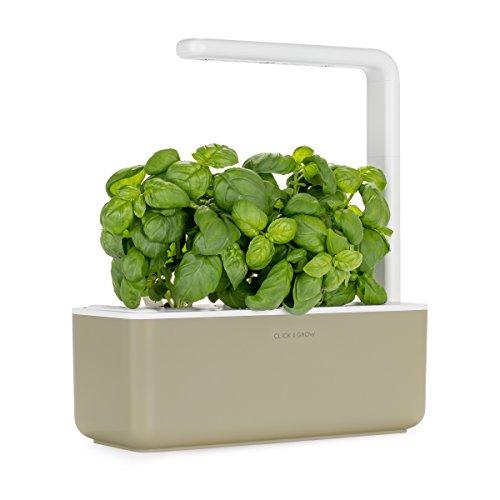 Planta Click & Grow Smart Garden