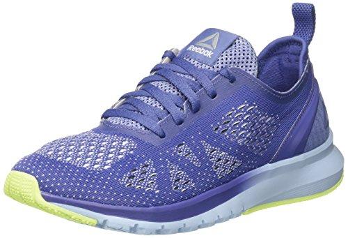 Reebok BS5135, Zapatillas de Running Mujer Talla 35.5