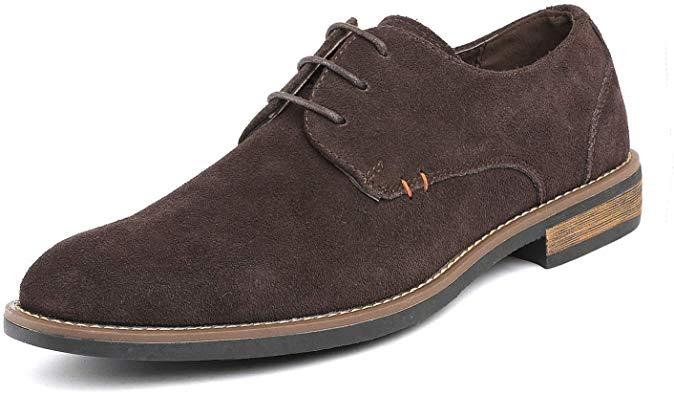Zapatos Bruno Marc Urban Oxford varias opciones